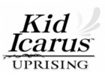 Вторая американская реклама Kid Icarus: Uprising