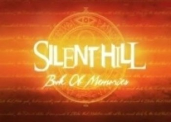 Слух: Silent Hill: Book of Memories выйдет в октябре