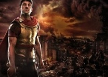 Новые детали Rome 2 Total War из журнала PC Powerplay Magazine