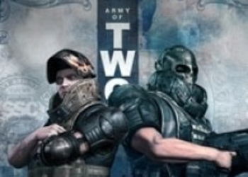 Army of Two: The Devil's Cartel - Официально