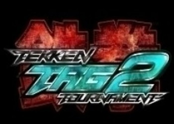 Tekken Tag Tournament 2: Расширенная версия трейлера Fight Lab