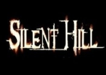 Дата релиза Silent Hill: Book of Memories в Европе