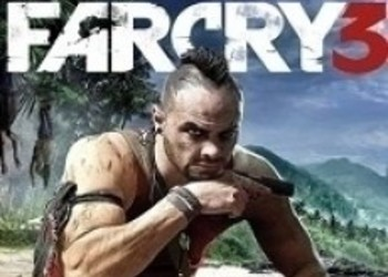 Far Cry 3: Monkey Business Pack