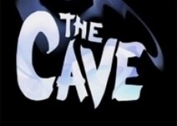 Оценки The Cave