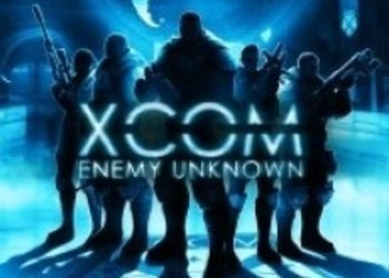 XCOM: Enemy Unknown выйдет на iOS