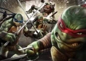 Релизный трейлер Teenage Mutant Ninja Turtles: Out of the Shadows