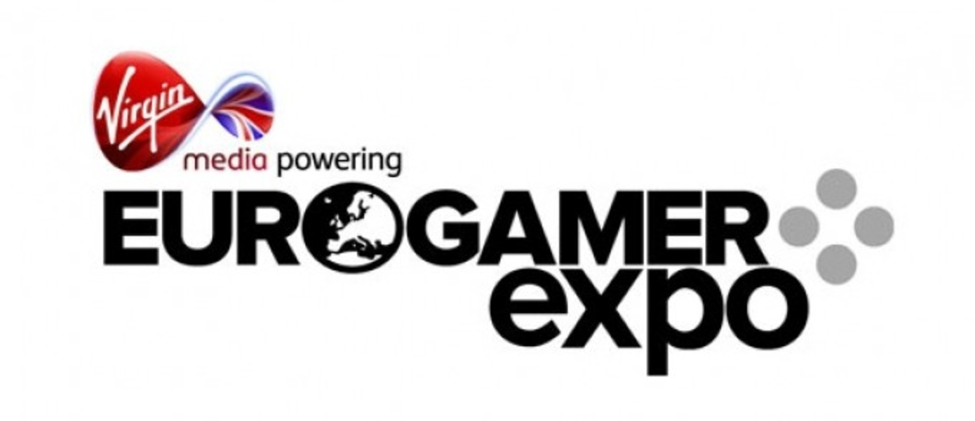 Видео с Eurogamer Expo 2013: Презентации Batman: Arkham Origins, Resogun, The Witcher 3: Wild Hunt, Watch Dogs и инди-игр для PS4