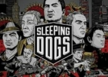 Triad Wars - новая игра от United Front Games во вселенной Sleeping Dogs