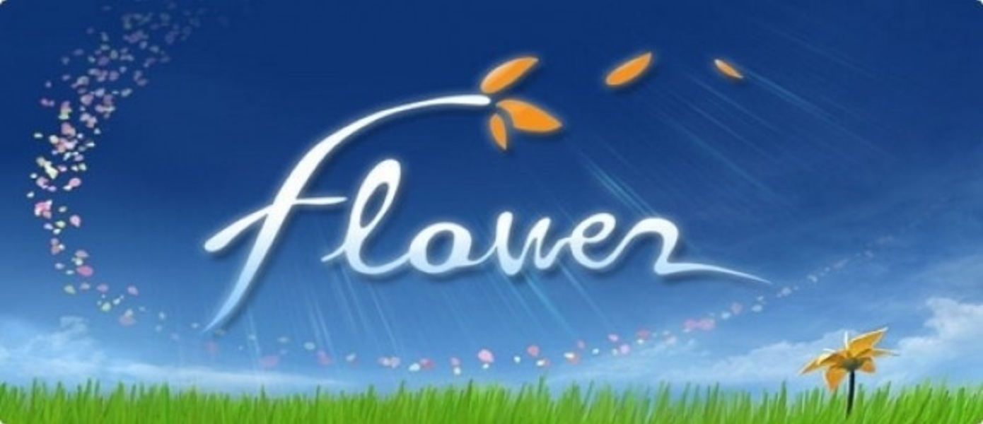 Flower, Flow, Sound Shapes и Escape Plan подтверждены для PS4