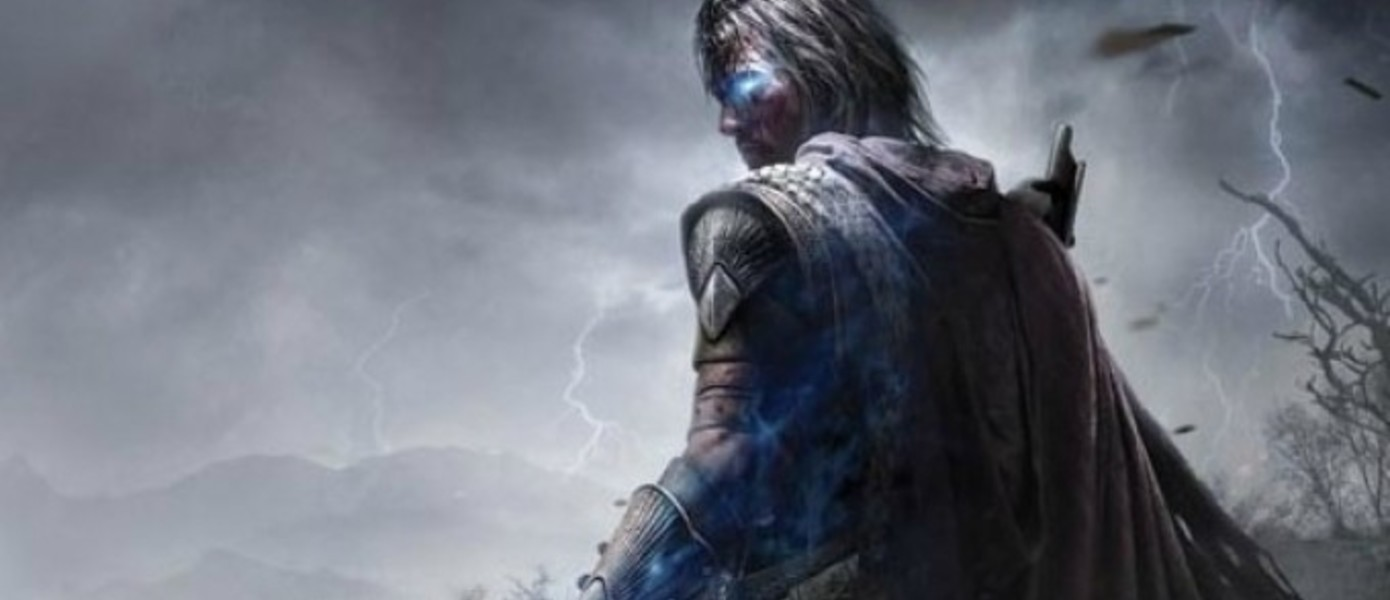 "Бывший сотрудник Ubisoft: ""В Middle-earth: Shadow of Mordor используется контент из Assassin's Creed"""
