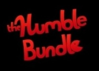 Новый Humble Bundle: Dear Esther, The Bridge и другие игры
