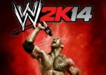 Скидки на The Amazing Spider-Man и WWE 2K14 в Xbox LIVE