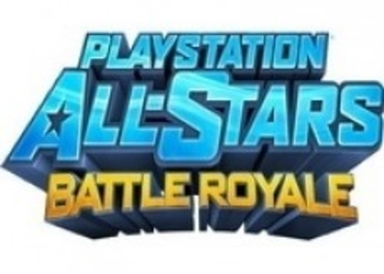 Слух: Playstation All-Stars Round 2 анонсируют на Е3
