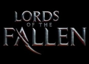 Lords of the Fallen работает в 900p на Xbox One и 1080p на Playstation 4