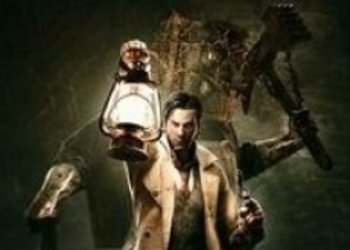 Телереклама The Evil Within