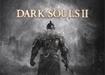 Сканы артбука Dark Souls II: Design Works