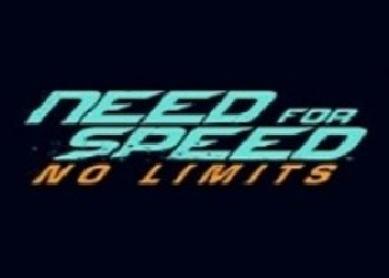 Анонс Need for Speed No Limits