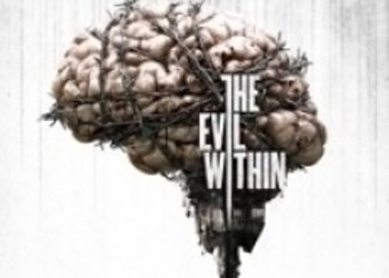 The Evil Within и The Walking Dead - новые участники акции