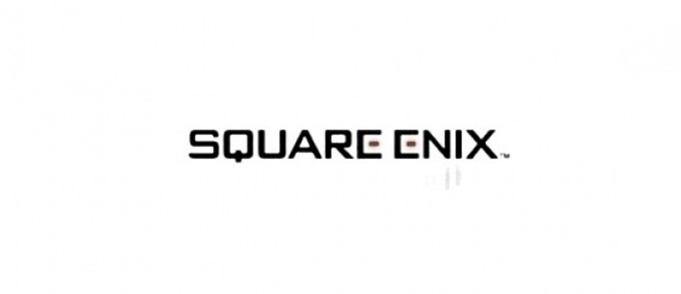 Square Enix представила трейлер Final Fantasy Legends: Space-Time Crystal
