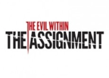 The Evil Within — скриншоты и арты DLC The Assignment