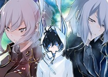 Обзор Shin Megami Tensei: Devil Survivor 2 Record Breaker