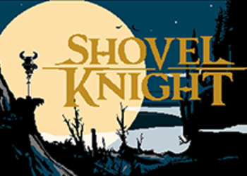 Обзор Shovel Knight: Treasure Trove