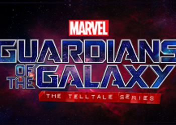 Обзор Marvel's Guardians of the Galaxy - Episode 1: Tangled Up in Blue - Получилось ли у Telltale Games в этот раз?