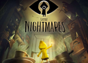 Обзор Little Nightmares
