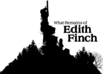 Обзор What Remains of Edith Finch