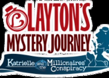 Обзор Layton's Mystery Journey: Katrielle and the Millionaires' Conspiracy