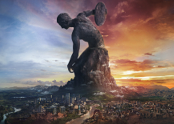 Обзор Sid Meier's Civilization VI: Rise and Fall
