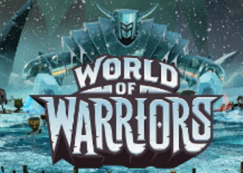Обзор World of Warriors