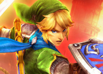 Обзор Hyrule Warriors: Definitive Edition