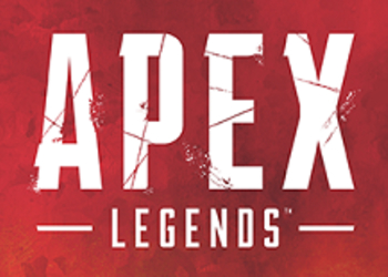 Обзор Apex Legends