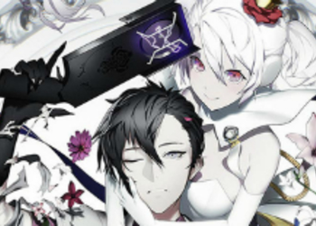 Обзор The Caligula Effect: Overdose