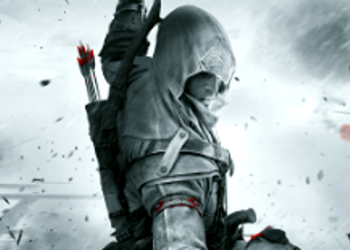 Обзор Assassin's Creed III Remastered