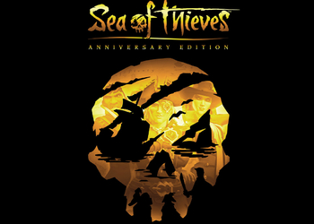 Обзор Sea of Thieves: Anniversary Edition