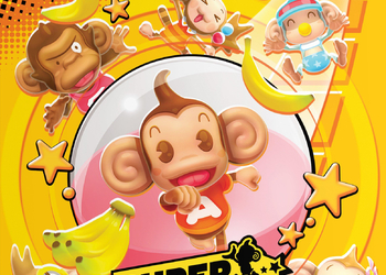 Обзор Super Monkey Ball: Banana Blitz HD