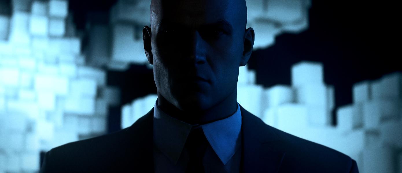 Лысый убийца вернулся, и у него нет конкурентов: Обзор HITMAN 3