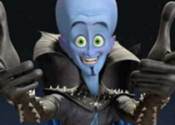 Обзор MEGAMIND Ultimate Showdown