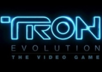 Обзор TRON: Evolution