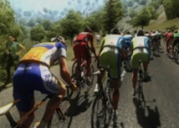 Обзор Tour De France: The Official Game