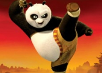 Обзор Kung Fu Panda 2: The Video Game