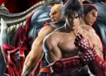 Обзор Tekken Tag Tournament 2