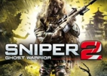 Обзор Sniper: Ghost Warrior 2