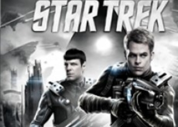 Обзор Star Trek: The Video Game