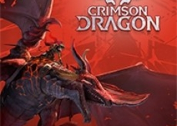 Обзор Crimson Dragon