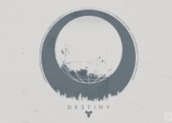 Обзор Destiny Expansion I: The Dark Below