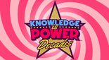 Knowledge is Power™: Decades
