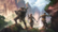 Призы Apex Legends